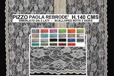 PIZZO PAOLA REBRODE'
