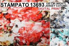 STAMPATO 13693 (JERSEY COT.)